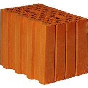 Камень керамический поризованный POROMAX-280-1/2-Д
