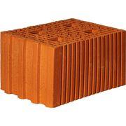 Камень керамический поризованный POROMAX-280-Д